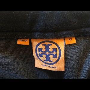 Tory Burch Pants - Tory Burch Logo Sweat Pants